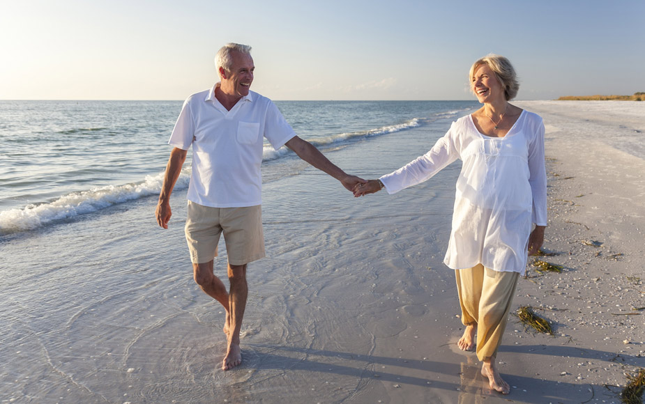 Benefits-of-retirement-abroad