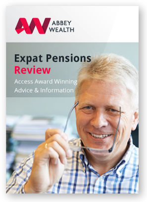 Get A FREE pension review from one of our qualified Financial Advisers and understand how the UK Pension reform affects you.