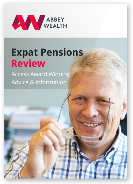 Protect your pension from government lockdown and get the best levels of income available