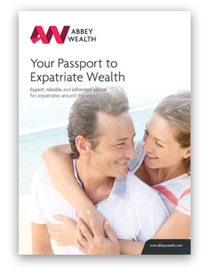 Your Passport to Expatriate Wealth